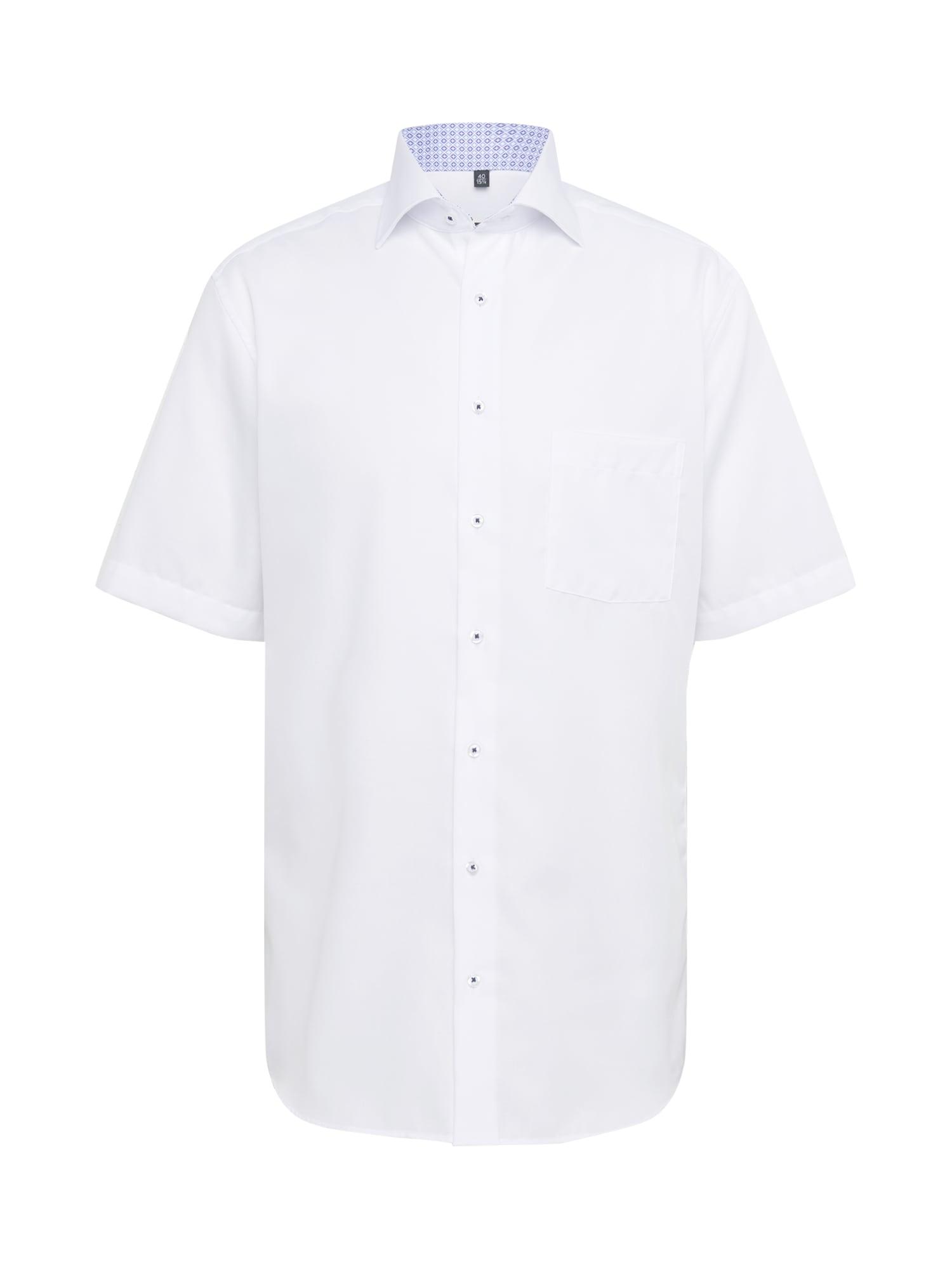 ETERNA Marškiniai balta