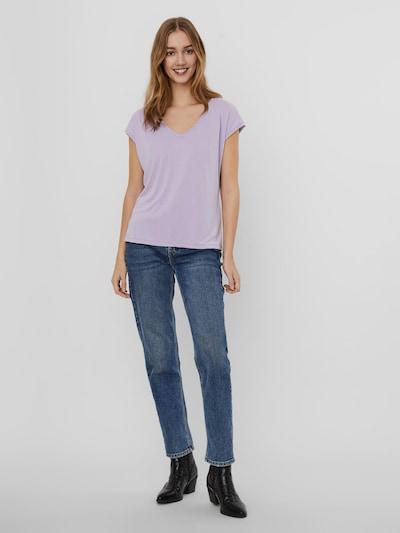 T-Shirt 'Filli'