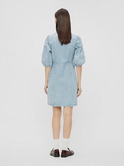 Kleid 'PCGILI'