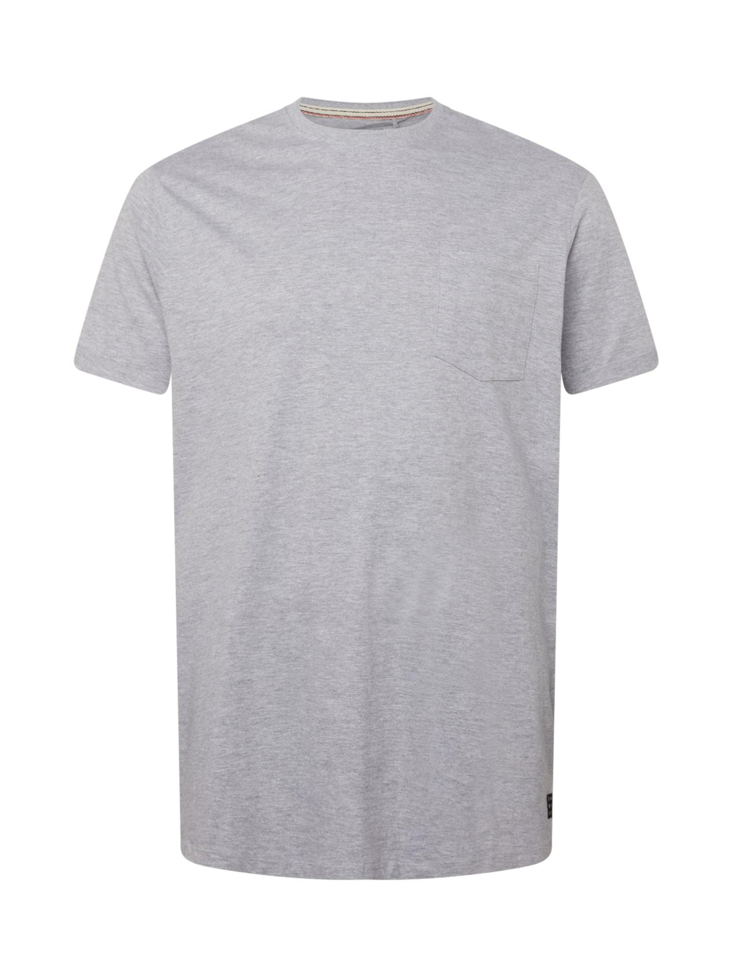 Blend Big Marškinėliai