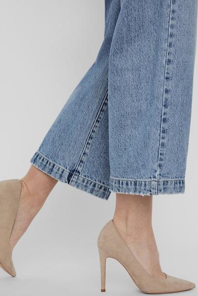 Jeans 'Kathy'