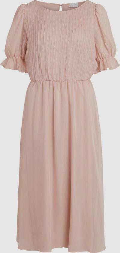 Kleid 'VIMARTA'