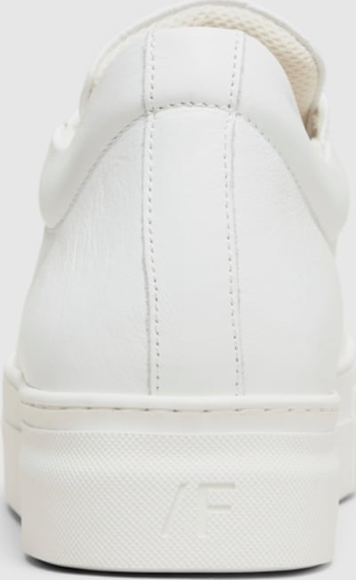 Sneakers laag 'SLFHAILEY'