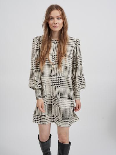 Kleid 'Dorian'