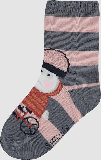 Socks 'Peppa Pig'