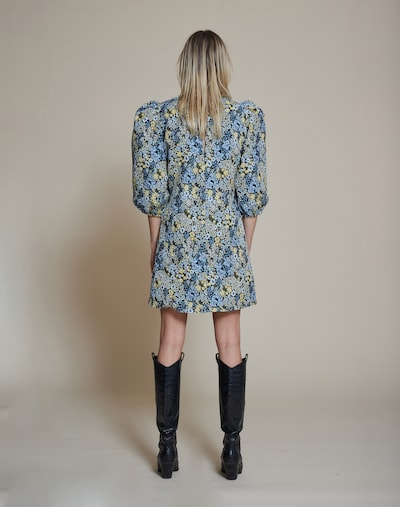 Kleid 'Amanda'