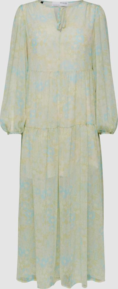 Šaty 'Georgia'