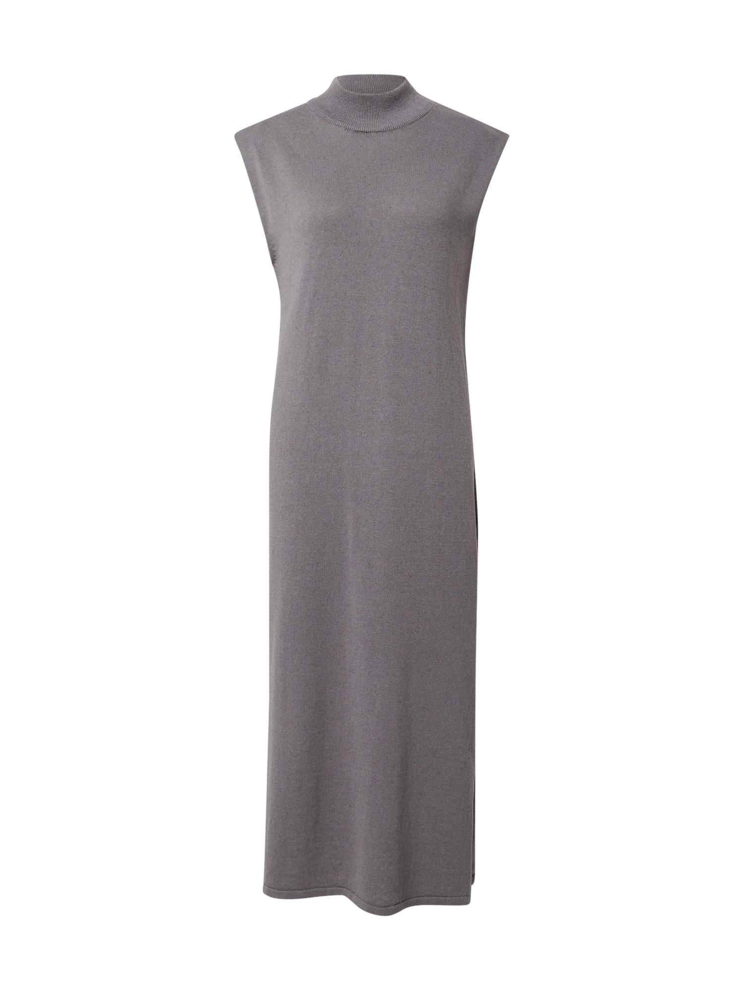 Karo Kauer Megzta suknelė