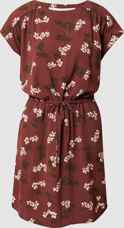 Letní šaty 'Sasha Bali'