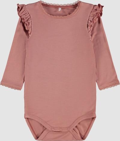 Pijama entero/body 'Joya'