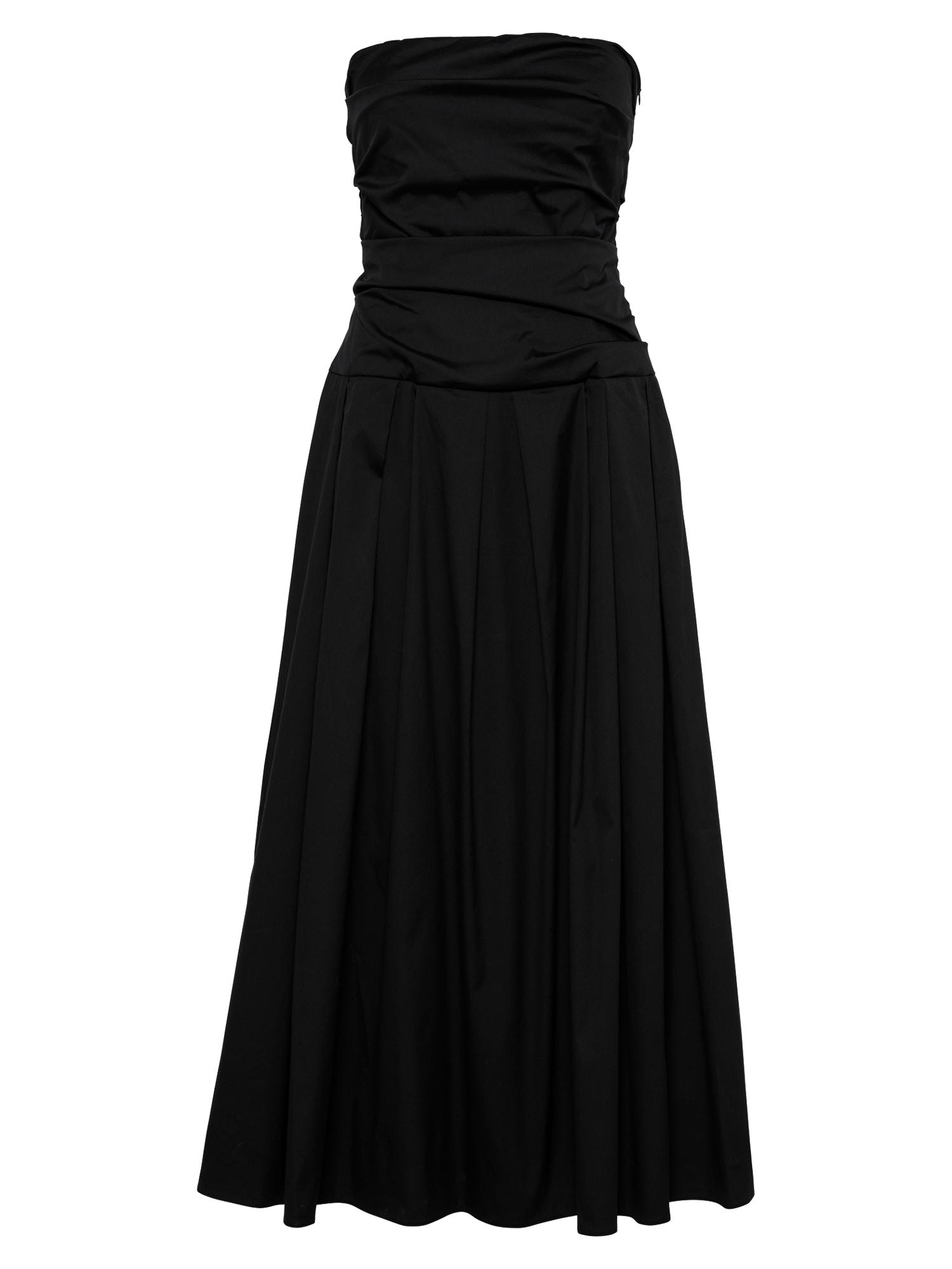 Marella Kokteilinė suknelė