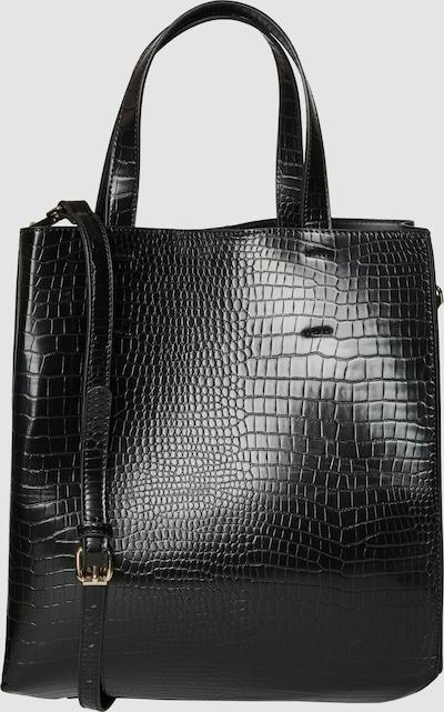 Nákupní taška 'Sine'