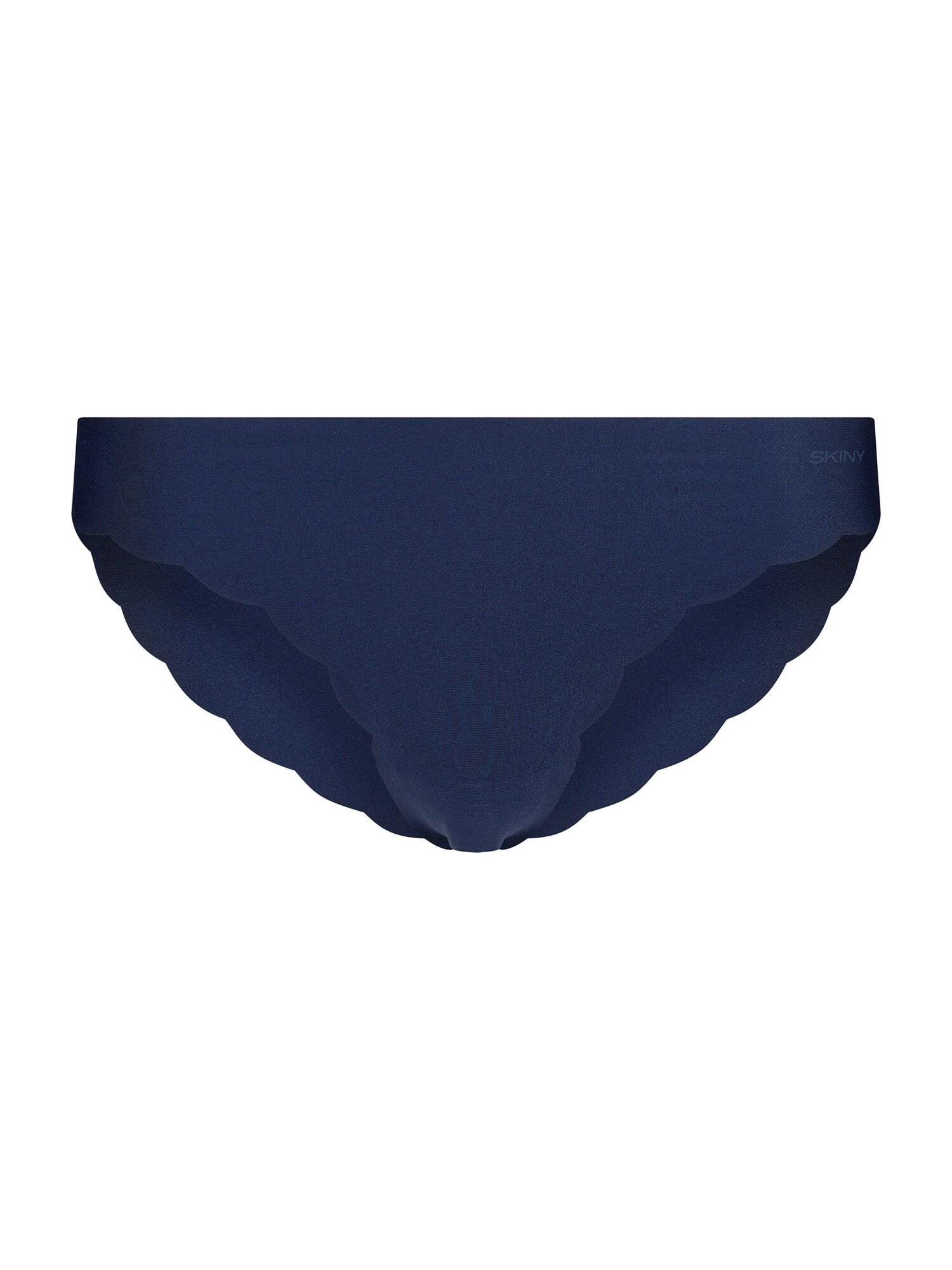 Skiny Kalhotky 'Micro Lovers Rio'  námořnická modř