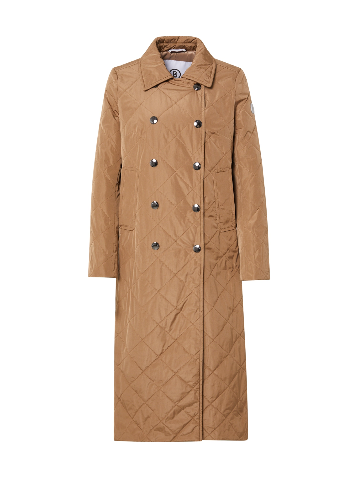 BOGNER Demisezoninis paltas