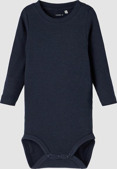Pijama entero/body 'Fisin'