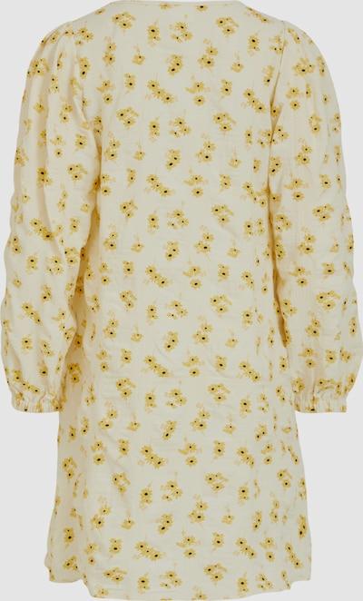 Kleid 'Olga'