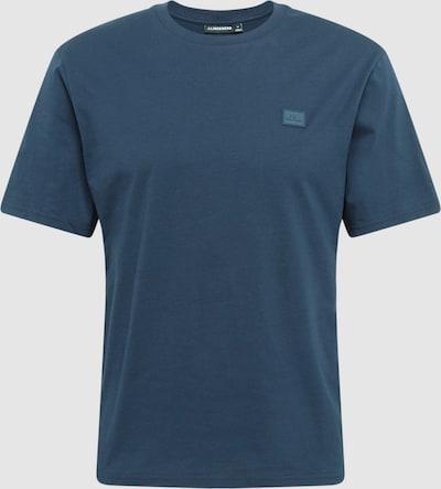 Shirt 'Dale'