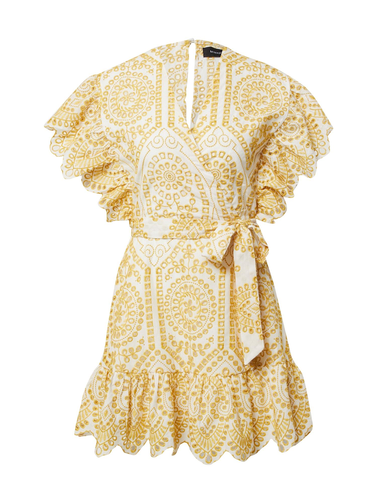 MINKPINK Kokteilinė suknelė