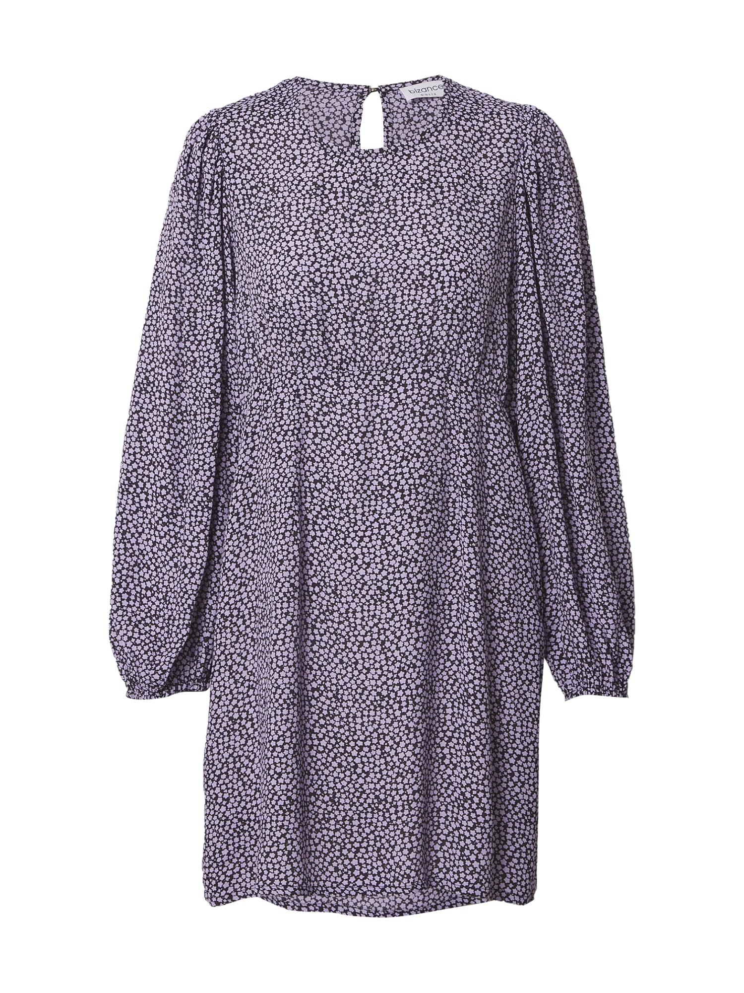 Bizance Paris Suknelė