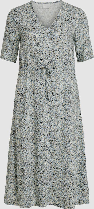 Shirt dress 'Mina Funkel'