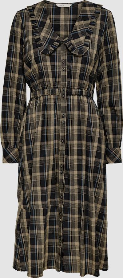 Robe-chemise 'Fiona'