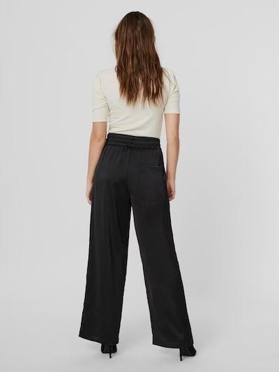 Spodnie 'Onna'