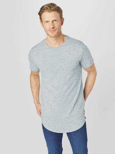 T-Shirt 'Noa'