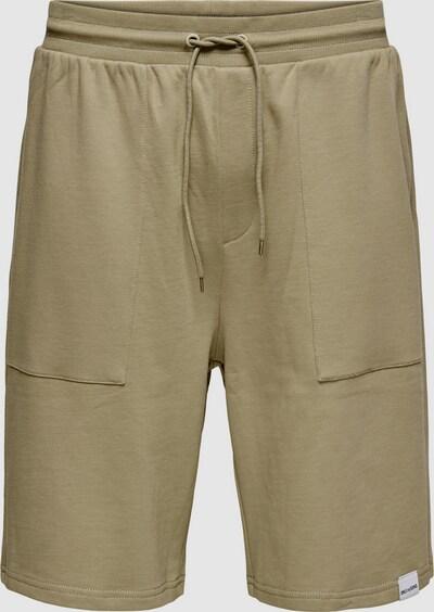 Spodnie 'Lee'