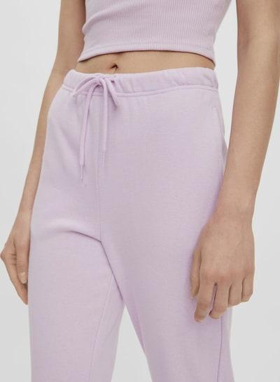 Spodnie 'Chilli'