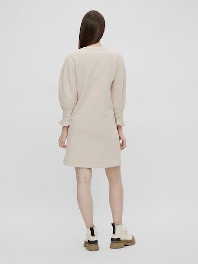 Kleid 'Ilona'