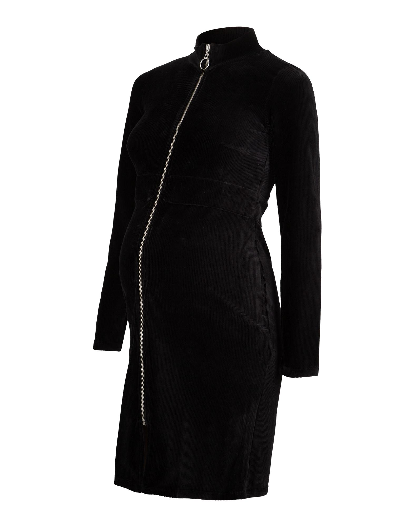 MAMALICIOUS Suknelė