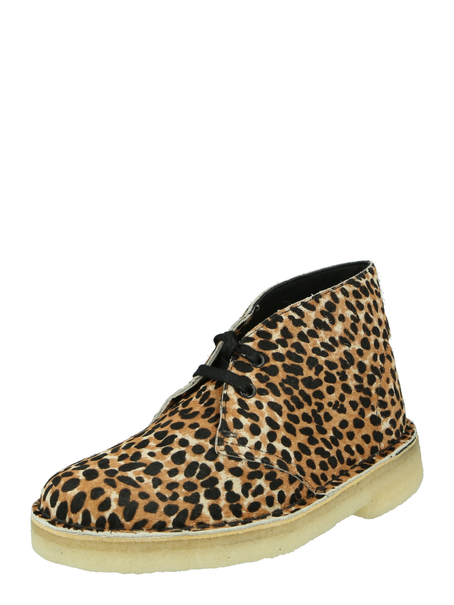 Clarks Originals Auliniai batai