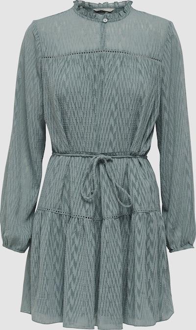 Dress 'Lara'
