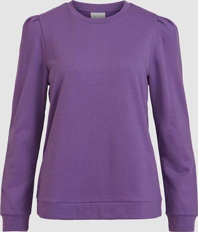 Sweatshirt 'Rustie'