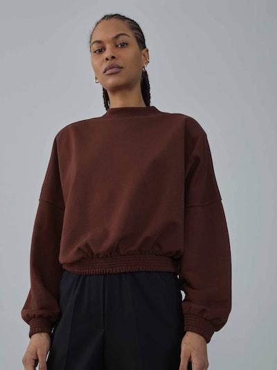 Sweat-shirt 'Milla'