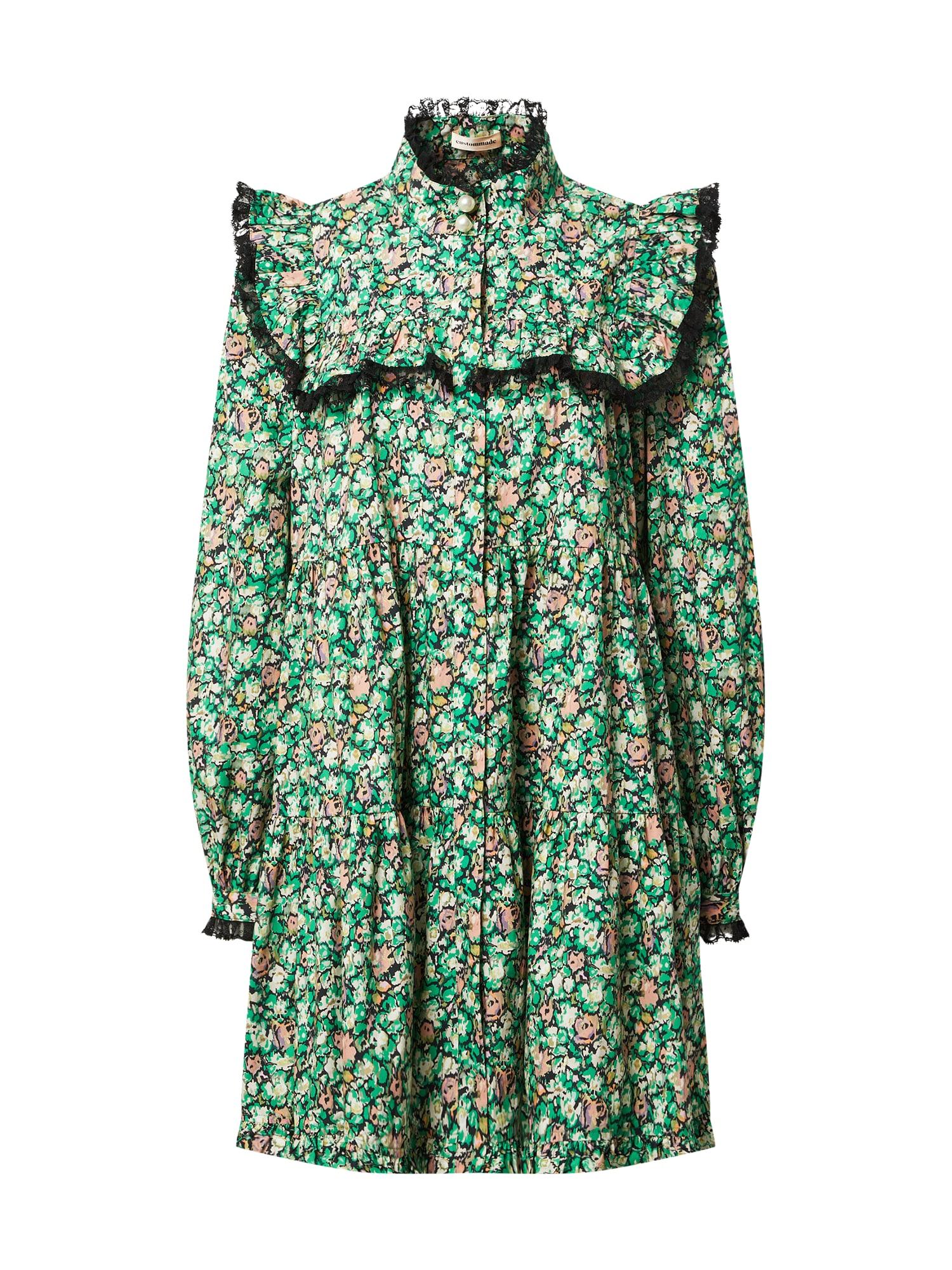 Custommade Palaidinės tipo suknelė