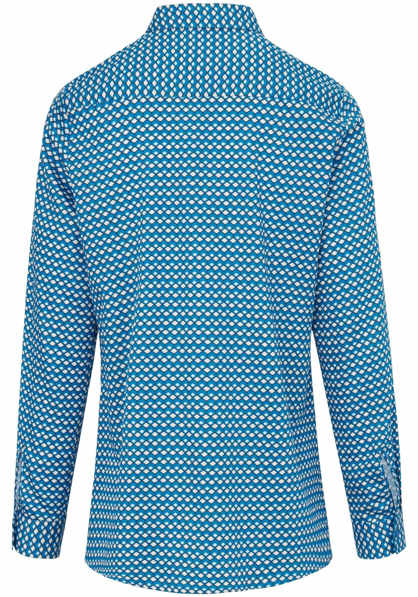 peter hahn - Langarmbluse Bluse