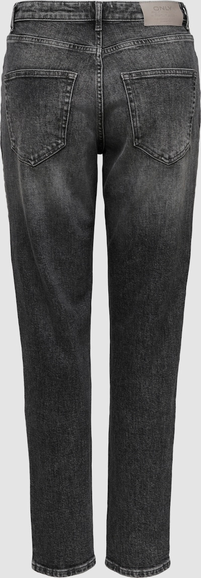 Jeans 'Veneda'