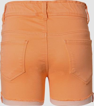Shorts 'Salli'