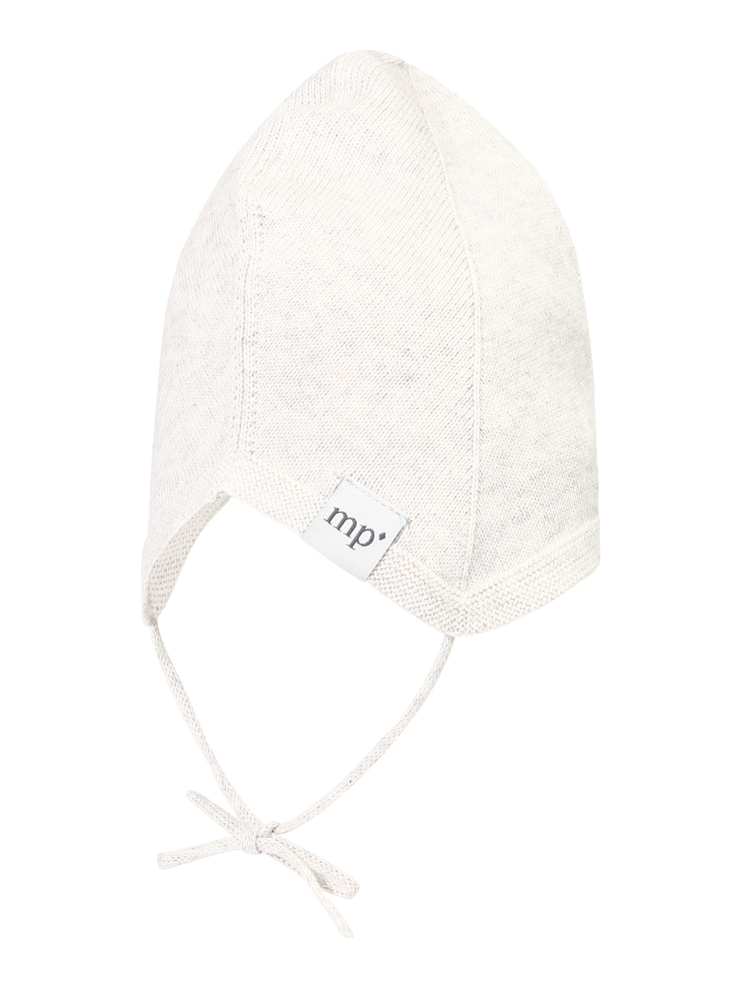 mp Denmark Megzta kepurė