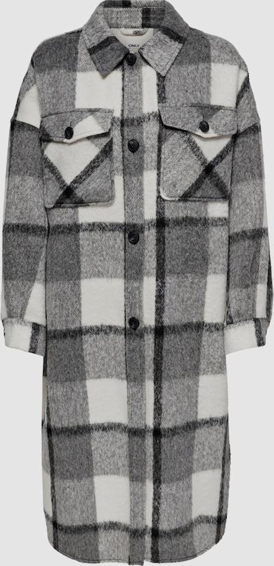 Manteau mi-saison 'Mia'