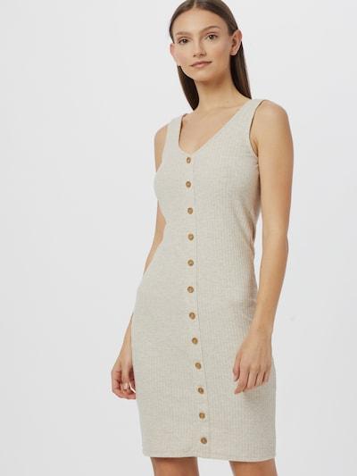 Kleid 'Nella'