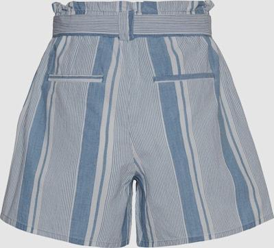 Spodnie 'Akela'
