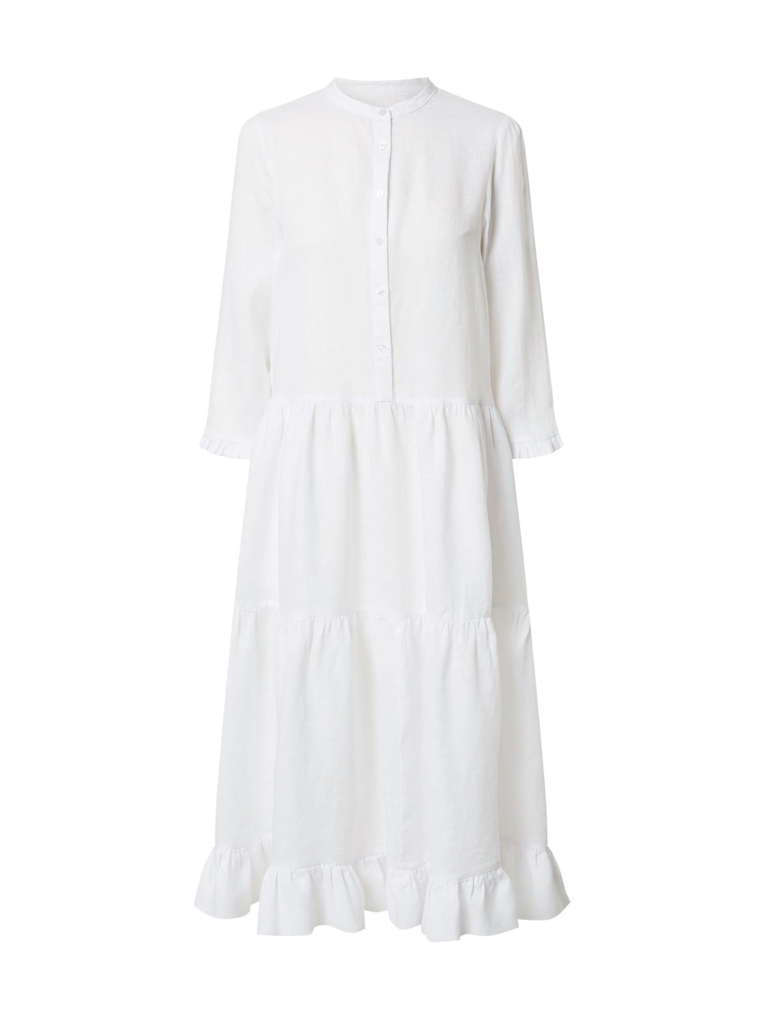 Line of Oslo Palaidinės tipo suknelė