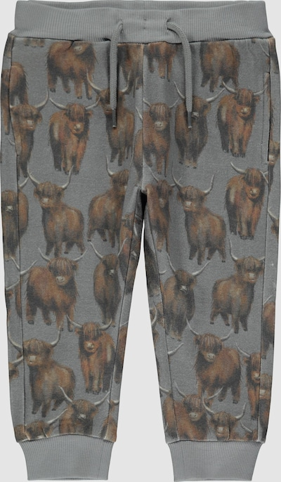 Pantalon 'Nibu'