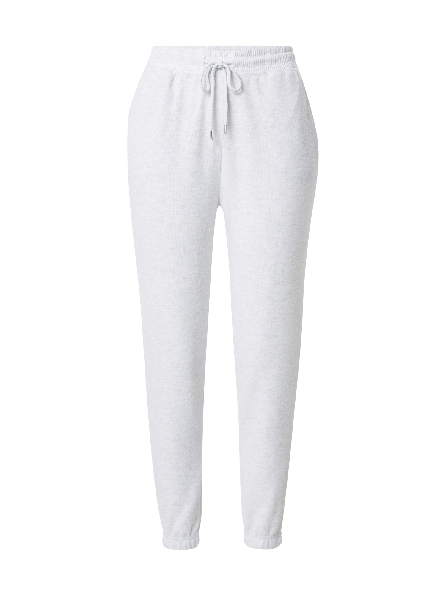 Cotton On Body Pižaminės kelnės šviesiai pilka