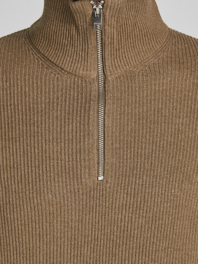 Sweter 'Blaperfect'