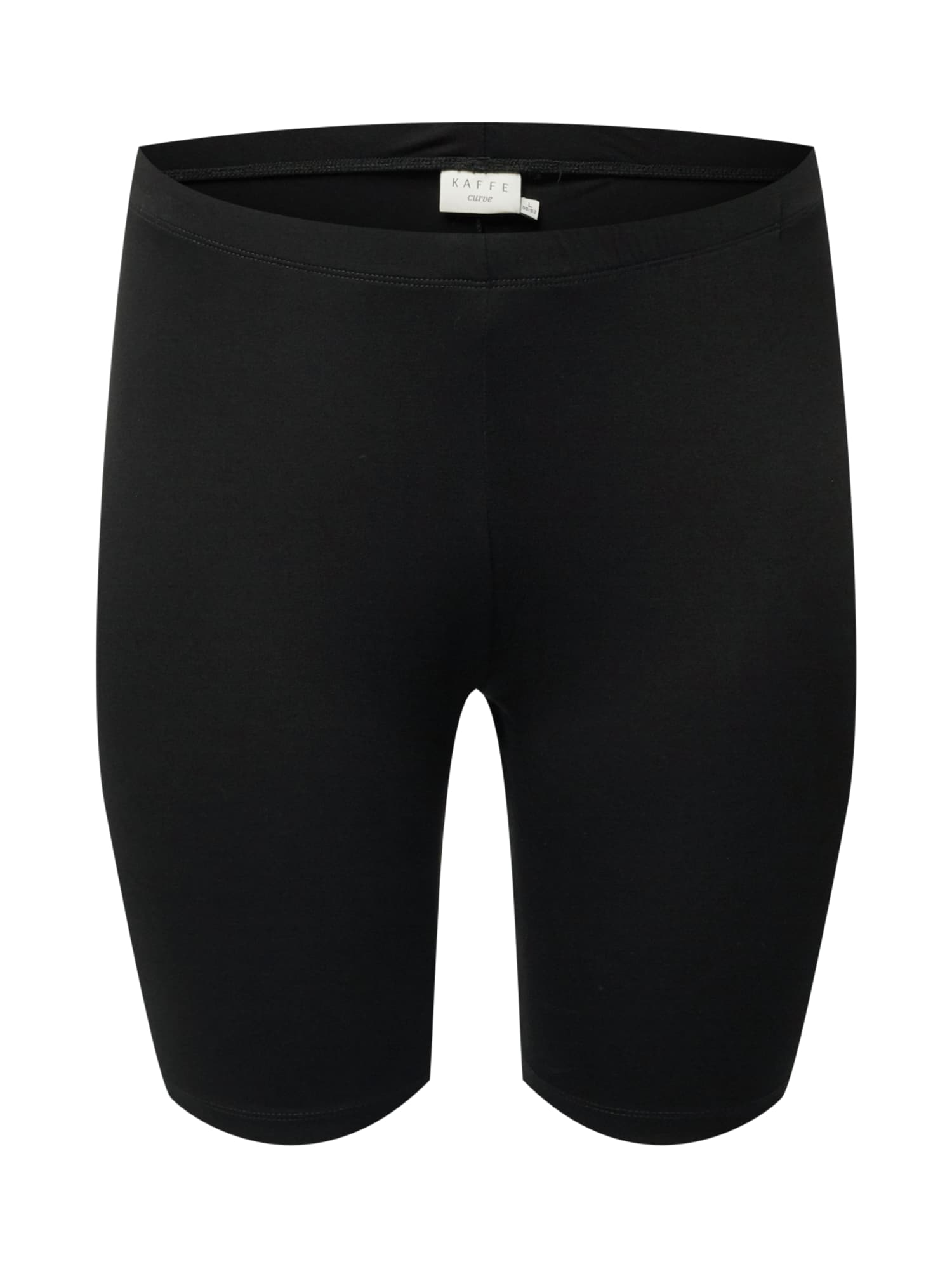 KAFFE CURVE Kelnės