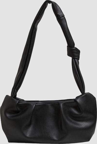 Shoulder bag 'Beemi'