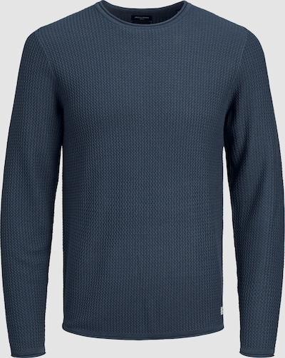 Sweter 'Carlos'